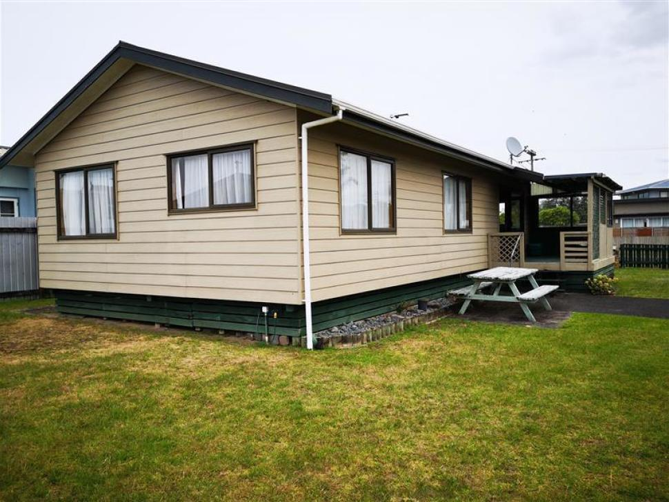 202 Casement Road, Whangamata