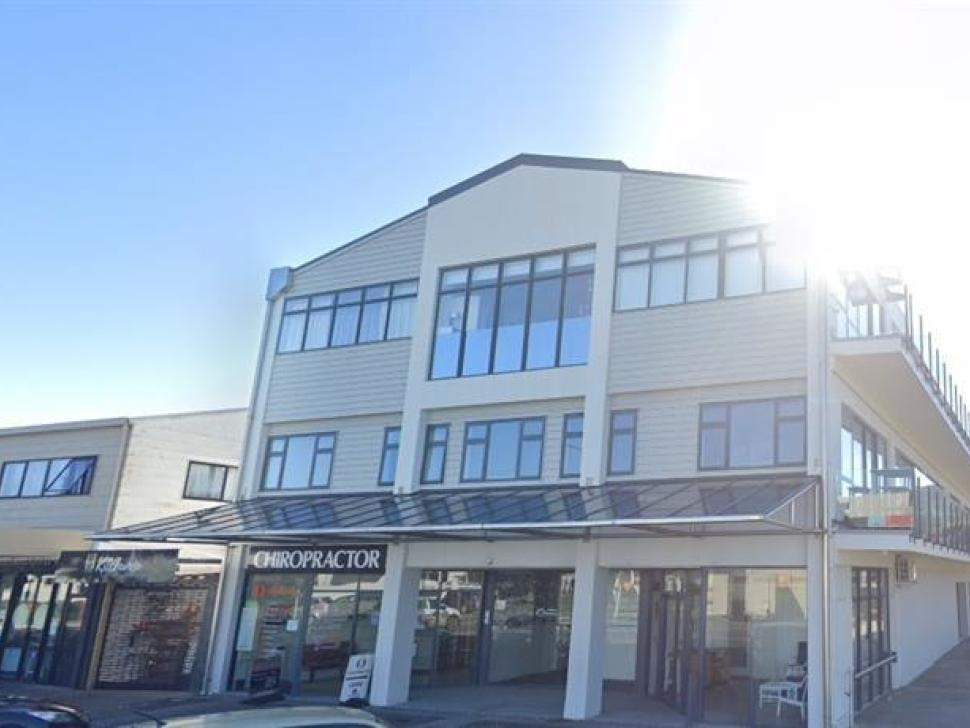 Unit 7, 100 Hunt Road, Whangamata,