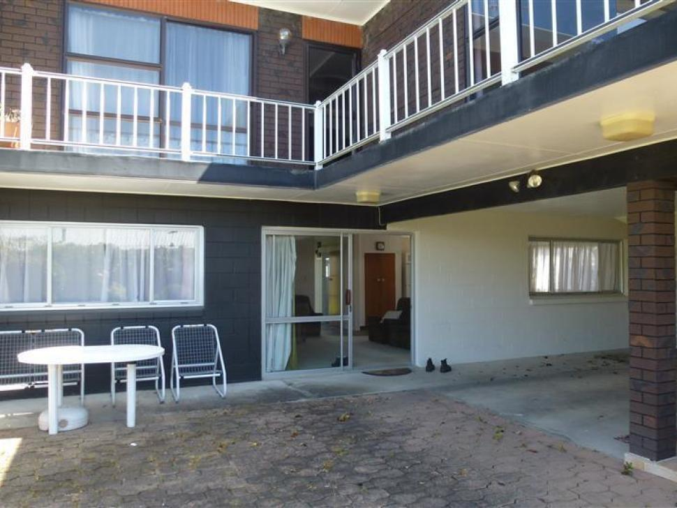905C, (downstairs) Martyn Road, Whangamata