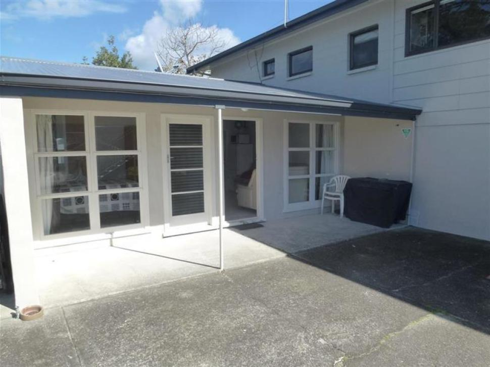 Unit 1, 106 Barbara Avenue, Whangamata