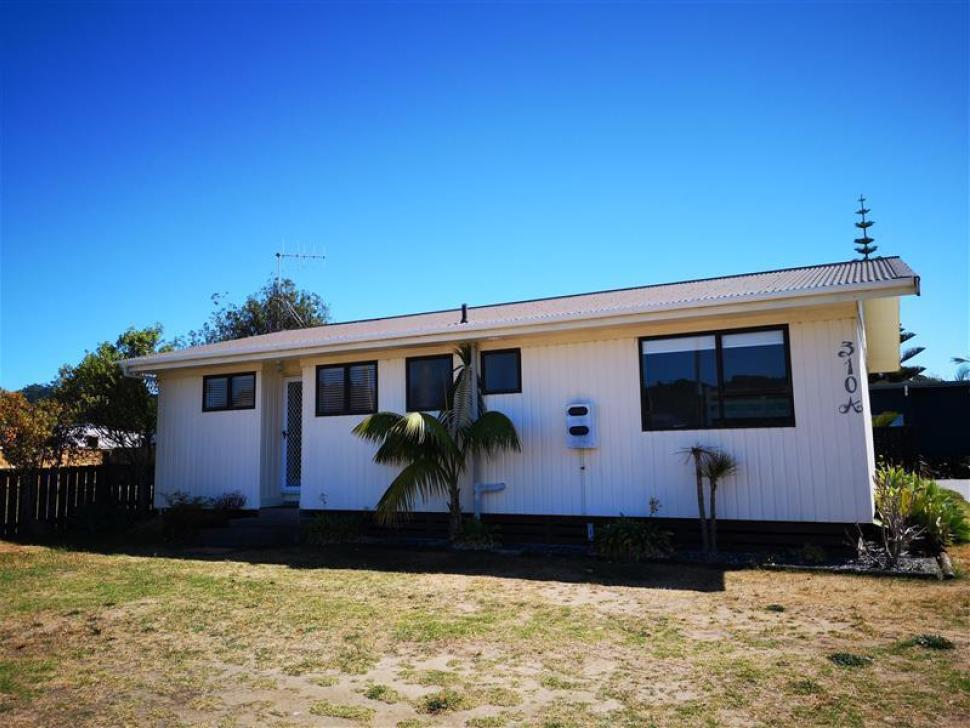 310A Williamson Road, Whangamata,