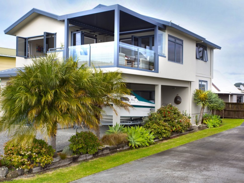 621A Harbour View Road, Whangamata