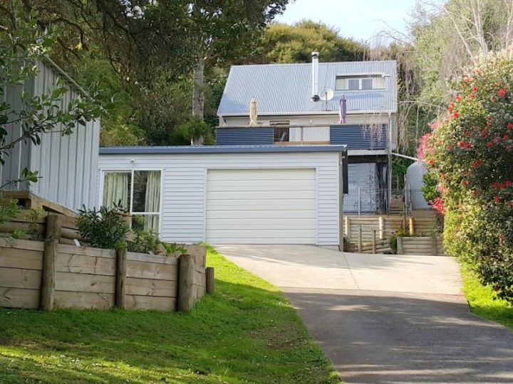 39 Whiritoa Beach Road